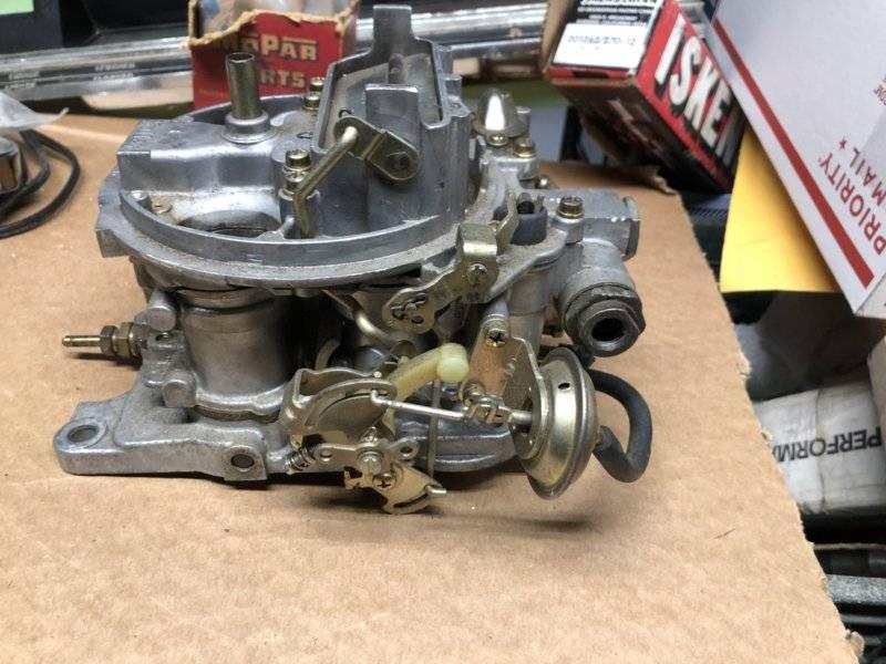 B994A039-1927-45A0-85C9-CD9675363618.jpeg