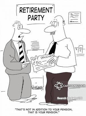 b_retirement-party-乏-t-gift-voucher-と50-cartoonstock-search-ida-iwhn270-48911291.png