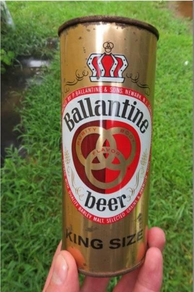 ballantine beer 1.JPG