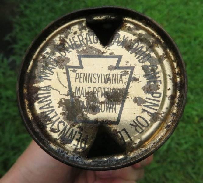 ballantine beer 2.JPG