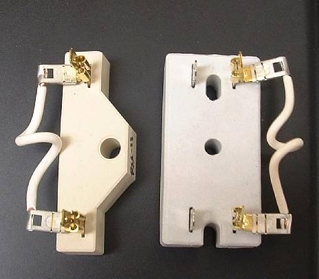 4 pin ballast resistor wiring diagram somurich com basic ignition wiring diagram mopar 4 pin ballast resistor wiring diagram cute 4 pin ballast wiring diagram mopar electronic ignition
