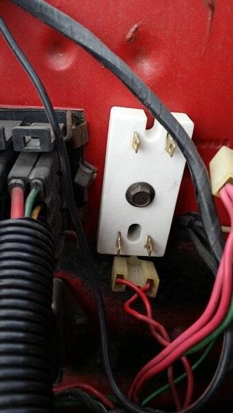 Ballast Resistor.jpg