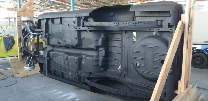 Barracuda chassis primer.jpg