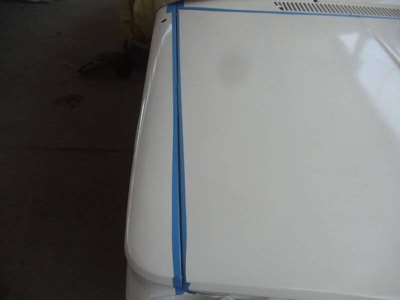 Barracuda hood line2.JPG