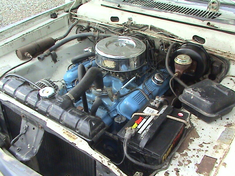 Barracuda motor blue copy.jpg