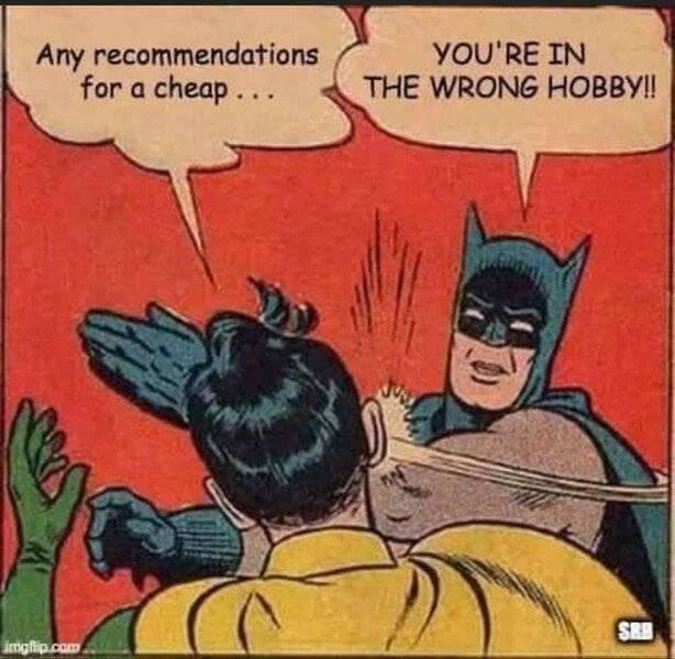 Batman cheap.jpeg