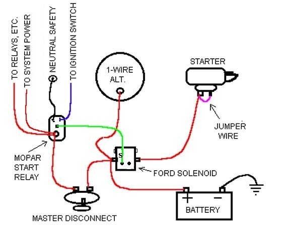 battery kill switch wiring diagram with 4 Post Battery Disconnect Switch Wiring Diagram on 4yfju Just Bought Mercruiser 4 3 Alpha Boat We Problem together with Installing A SPY 5000 Two Way Motorcycle Alarm Int besides Viewtopic in addition 4 Post Battery Disconnect Switch Wiring Diagram together with 36127 2000 Sportsman 500 Dead Help.