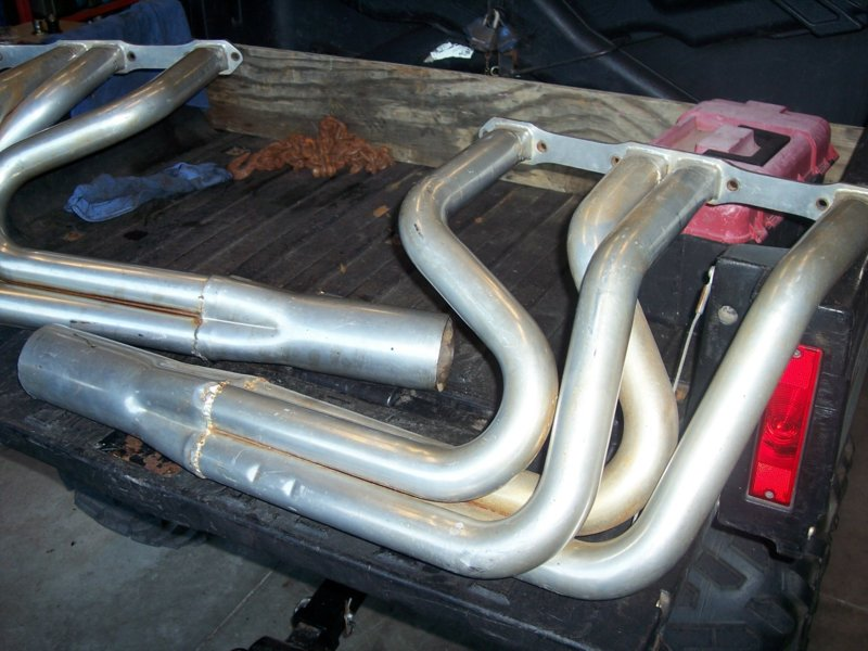 BB chassis headers-2.jpg