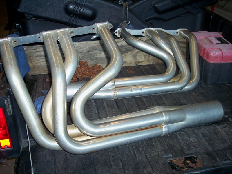 BB chassis headers.jpg