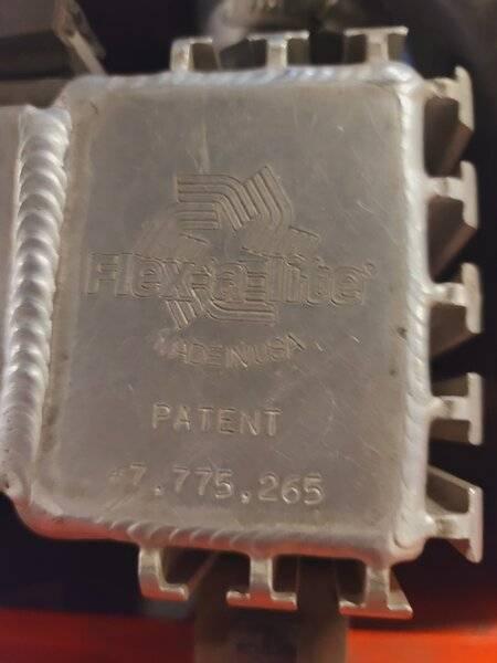 BB26419F-90B3-4FFB-85A6-4810B0082B7C.jpeg