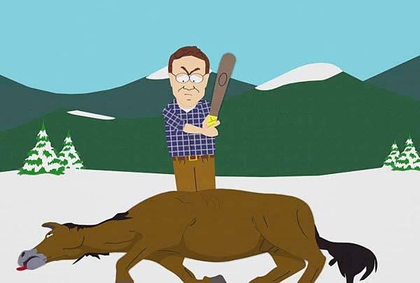 beat dead horse A01.jpg