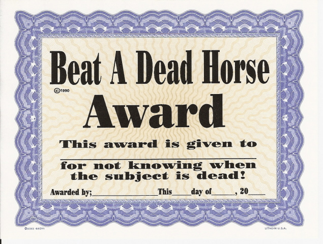 beat dead horse A03.jpg
