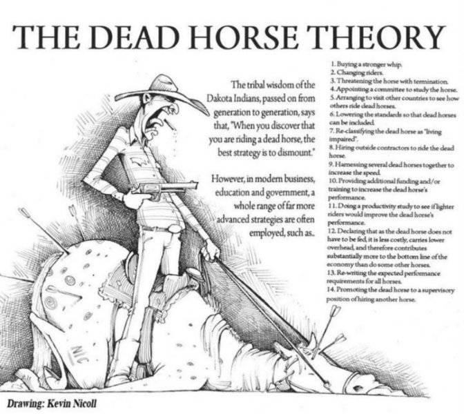 beat dead horse A07.jpg
