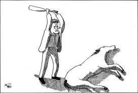 beat dead horse A08.jpg
