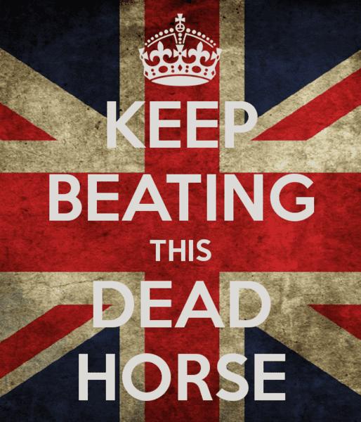 beat dead horse A10.png