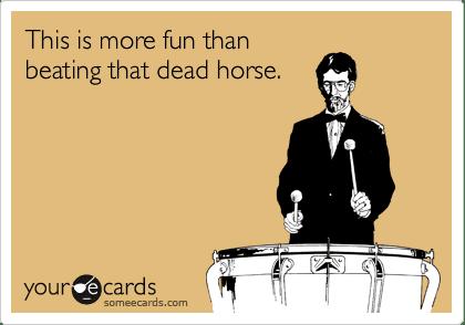 beat dead horse A13.png