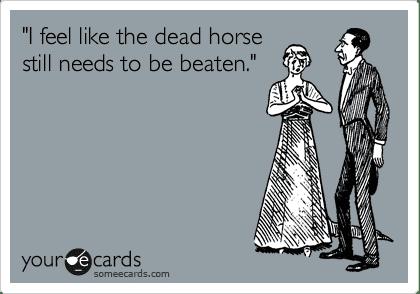 beat dead horse A14.png