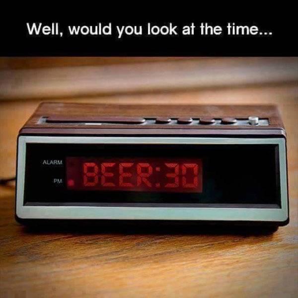 Beer 30.jpg