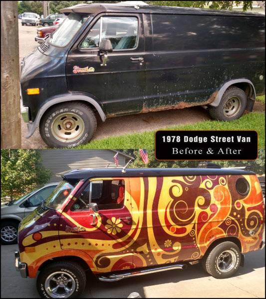 Before-N-After_Street_Van.jpg