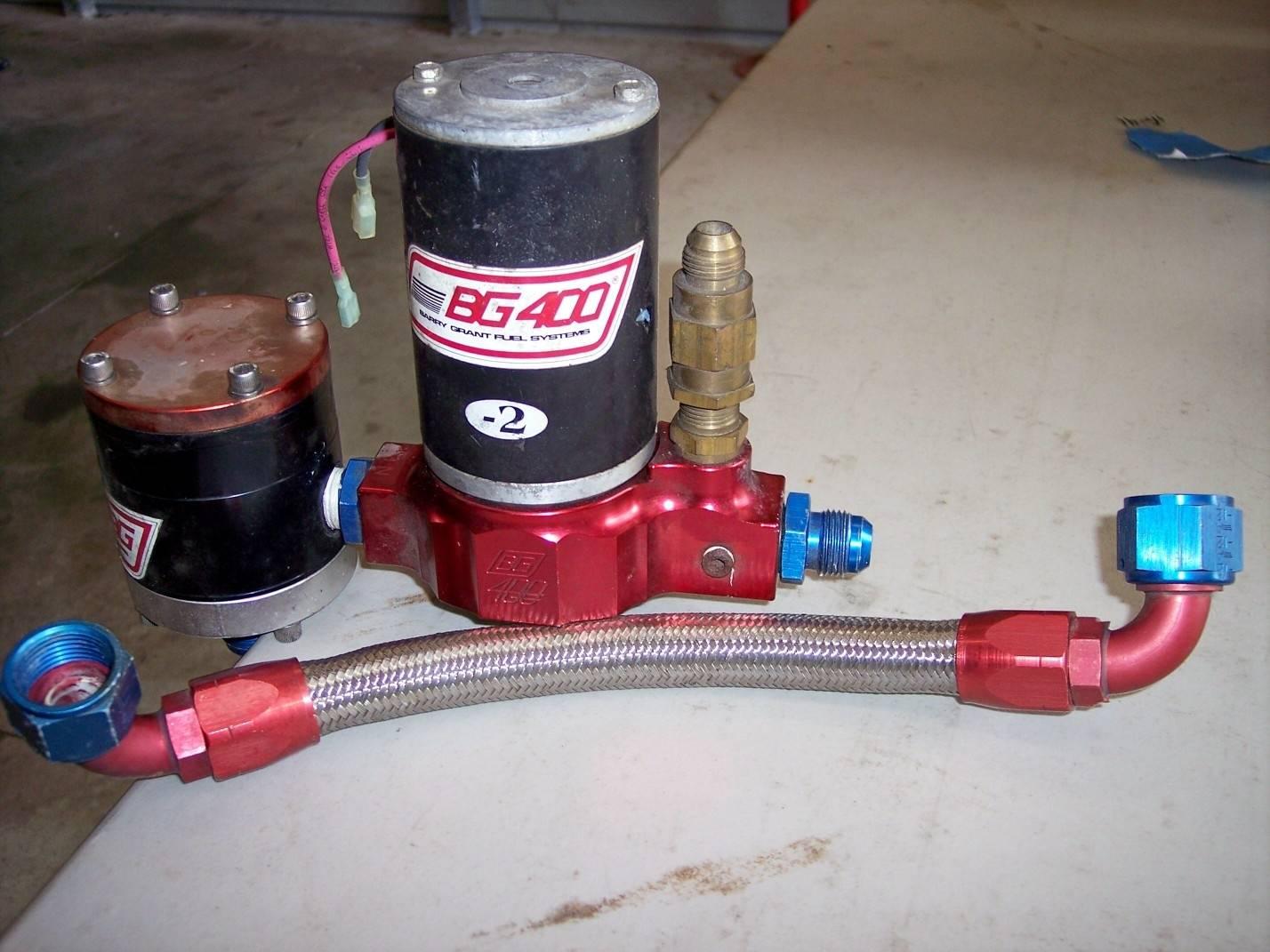 BG 400 pump.jpg