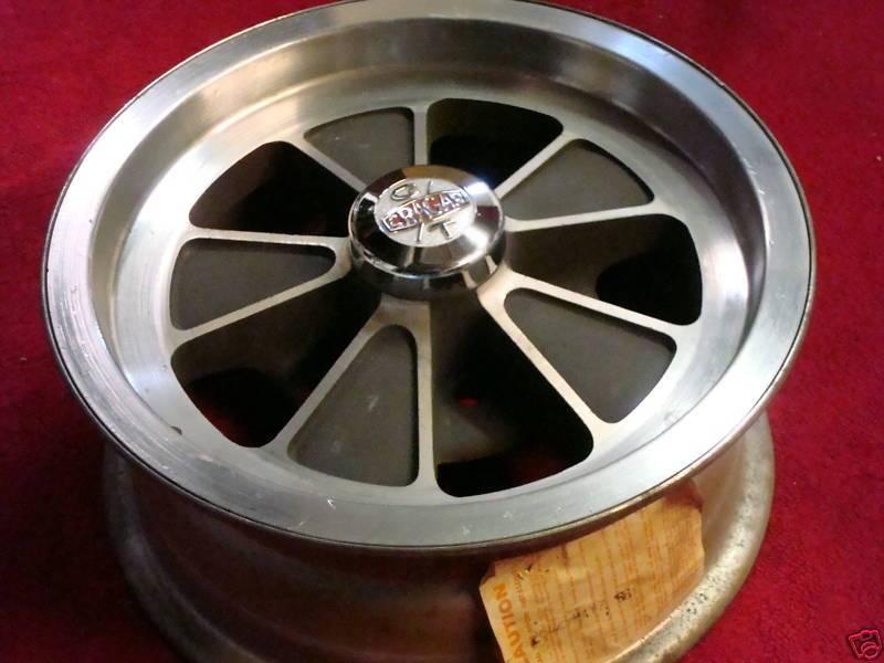 Image result for cragar gt wheels