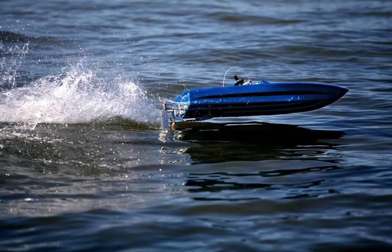 Blueboat.jpg