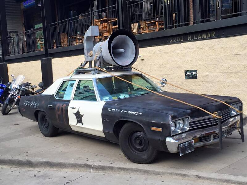 Bluesmobile_at_House_of_Blues_Dallas_-_3-4_view.jpg
