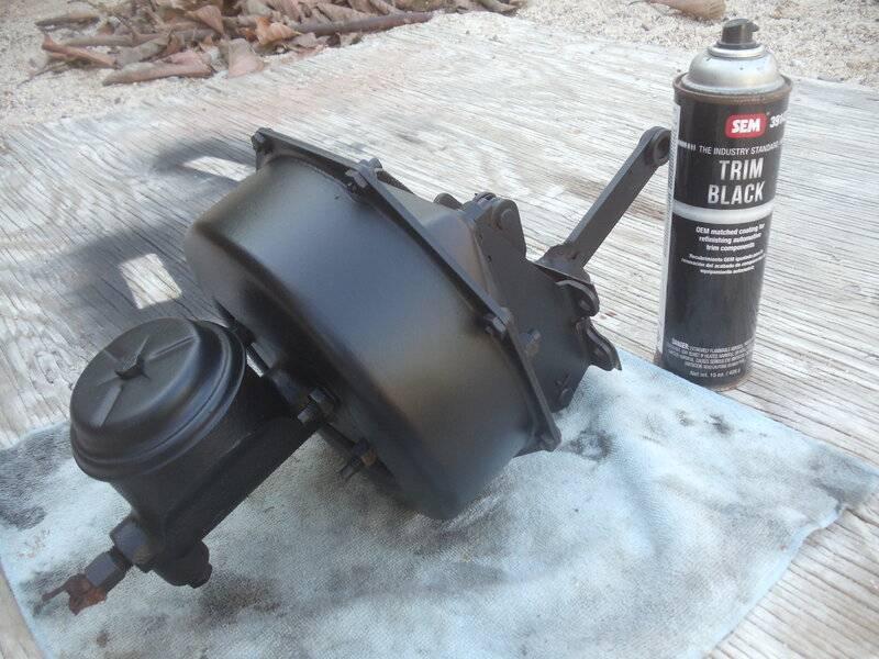 brake booster black.JPG