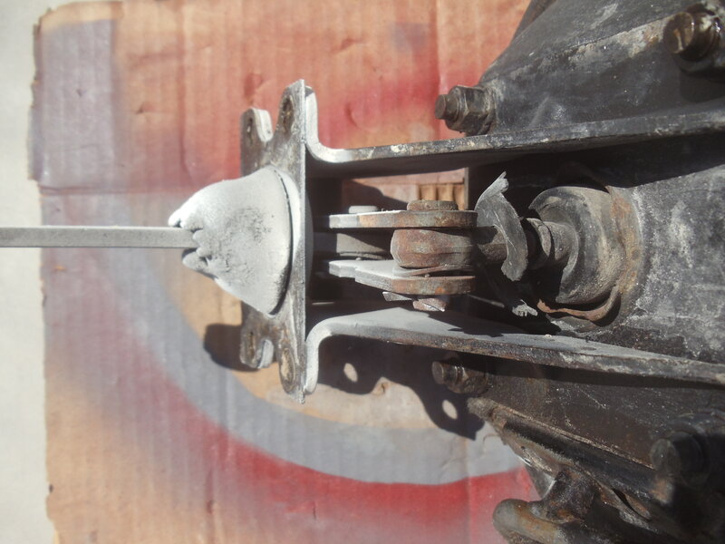 brake booster removed 2.JPG
