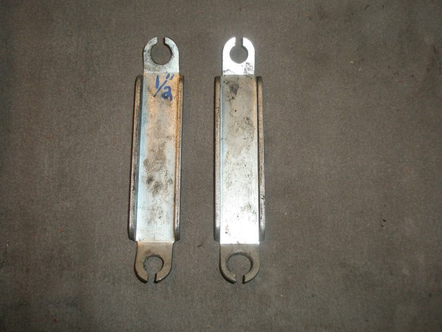 Brake Cable Tool & Van 002 (Small).JPG