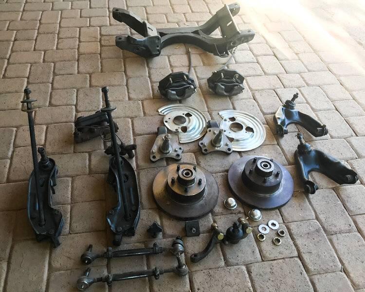 Brakes and suspension.jpg