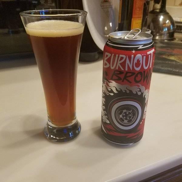 Burnout Brown firetrucker brewery ankeny ia.jpg