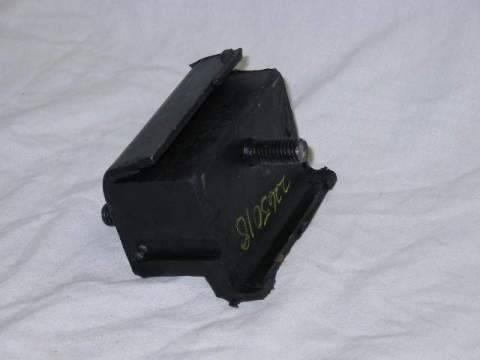 BW-2303.jpg