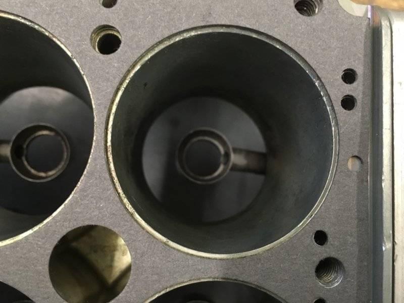 C2E79D66-82A1-407B-8050-E99A52A45C22.jpeg