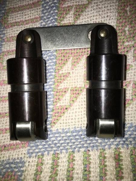 C9E933E4-7266-43A5-9552-E1A7A914EFE3.jpeg