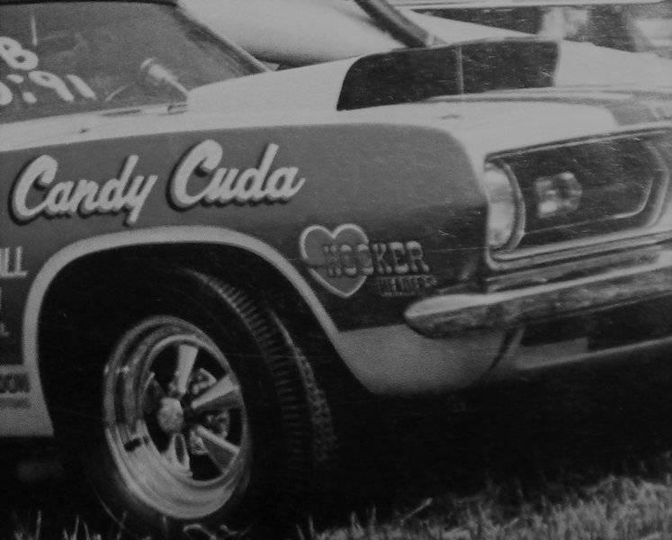 candy-Scoop.jpg
