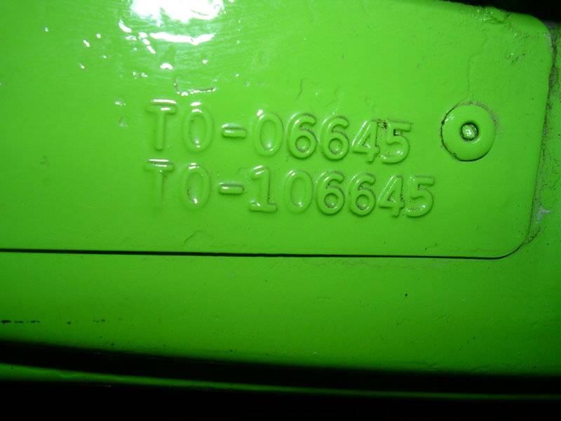 car 022.jpg