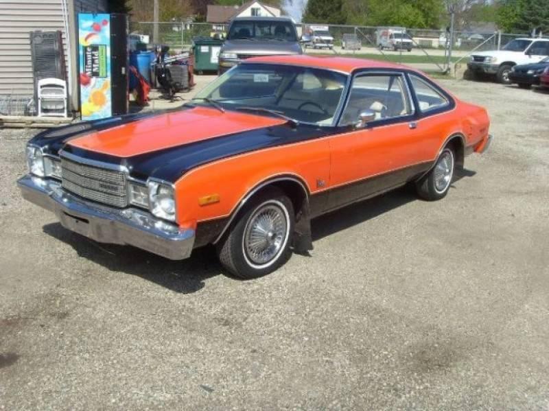 Car-101194057-64a5e5da02f23255b8a596671af5841e.jpg