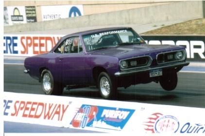 car0009-1.JPG