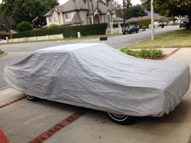 carcover - 1.jpg