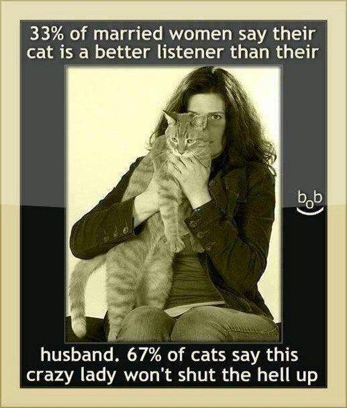 Cats are better listeners.jpg