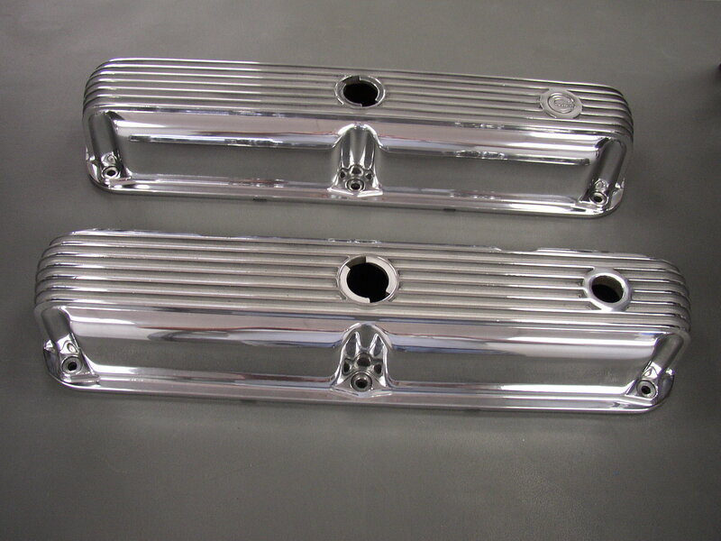 cc valve covers 001.JPG