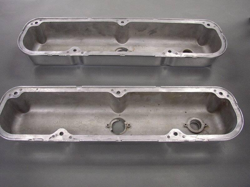 cc valve covers 003.JPG