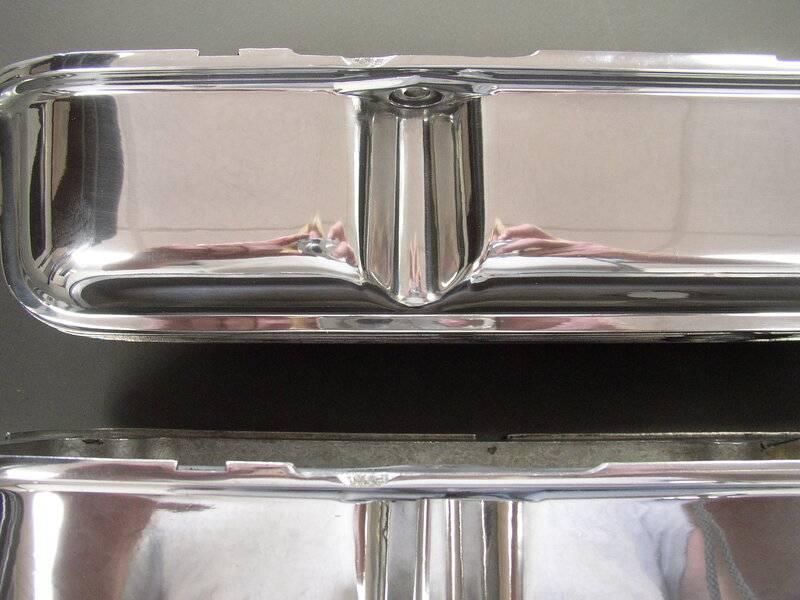 cc valve covers 007.JPG