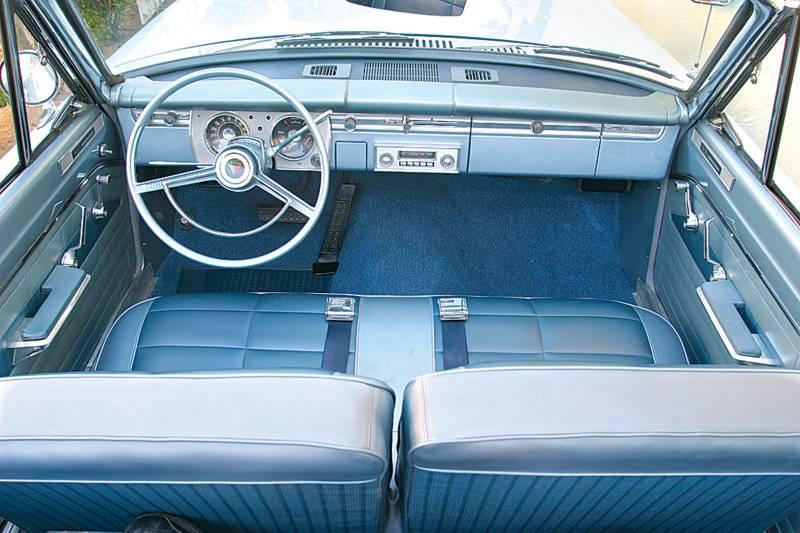 CC16-BUG-interior-Val-175.jpg