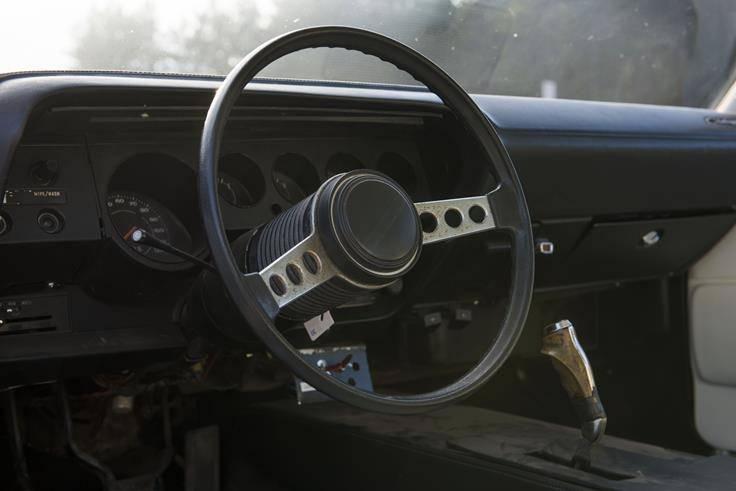 Challenger wheel.jpg