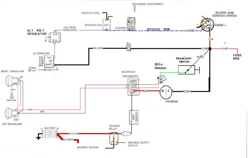 Charging-diagram67B-HeadLights.PNG