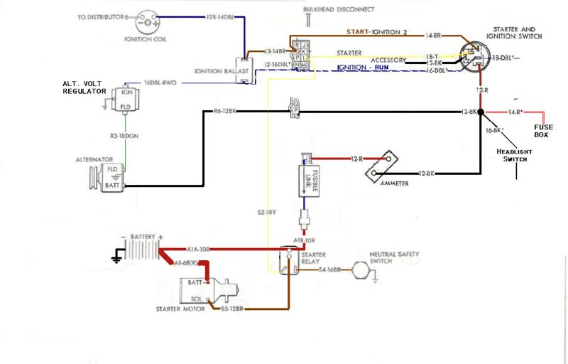 Charging-diagram68BV.png