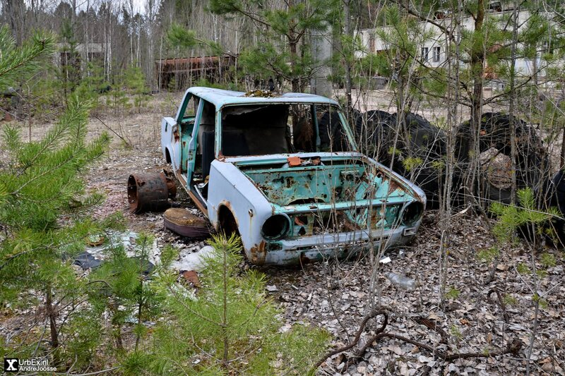 Chernobylservice-Garage-17.jpg