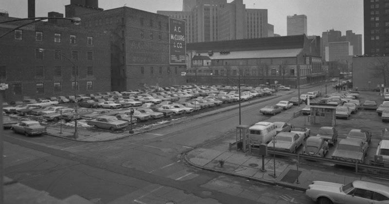 Chicago1960s_02-970x511@2x.jpg